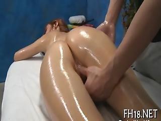 Massage Porn Clips