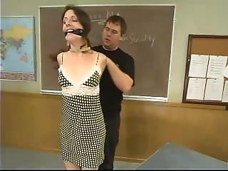 Cybill troy femdom antisex league just the tip cbt - 3 part 4