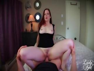 Fucked By Twin Sisters By Lady Fyre Pov Milf Mp4