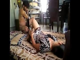 Xtremezone Desi Indian Mallu College Sex Tape Leaked - Part 01
