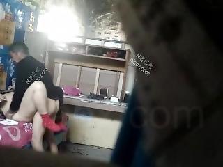 Asian Old Man Mature Couple Hidden Camera ?? ??? 2
