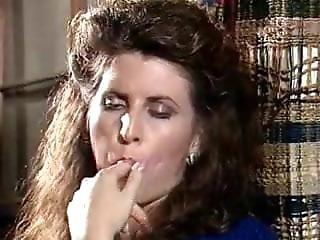 Shanna Mccullough Masturbates Watching A Thressome