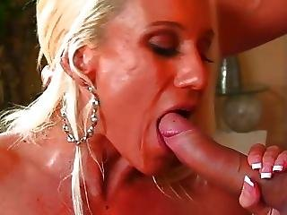 Monster Tits 6 1
