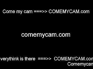 Step Brother Blackmail To Sister For Fuck From Comemycam.com