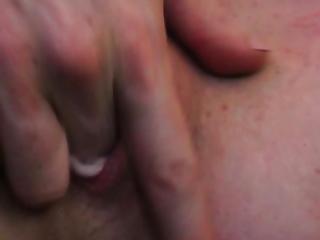 Multiple Orgasms Webcam Mfc