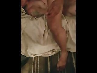 amateur, pipe, brunette, bite, interracial, masturbation, milf, chatte, sexy, petits seins, jet de mouille, suce
