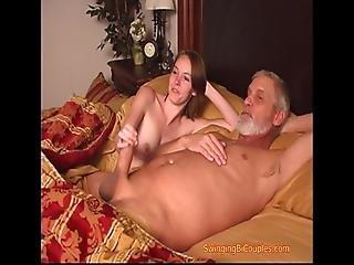 tata mišići porno