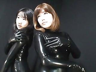 Japanese Latex Catsuit 42?p=20&ref=index