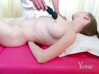 Yonitale%3A Stunning Emily Bloom Has An Orgasmic Massage. P 2