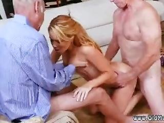 Melanie-fat Old Woman Fuck Black Guy Young Bath Frannkie And