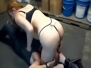 Tkat 900