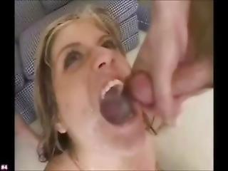 Mouths Of Cum Tyla Wynn 2