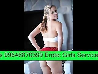 Ludhiana Escorts 09646870399 Call Girls Service Ludhiana Escort Service