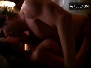 Addison Timlin Compilation