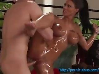 Gay πορνό βίντεο κλιπ