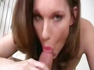 brazilske mame seks