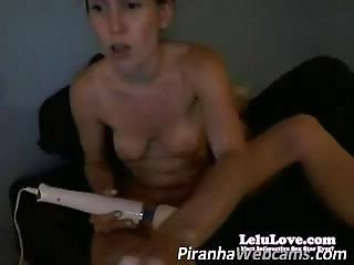 Amateur, Dancing, Masturbation, Pole, Shaving, Shower, Teen, Webcam