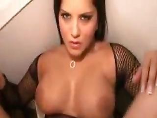 Ano, Teta Grande, Sucio, Oral, Sexo