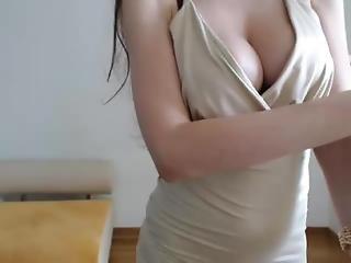 Find6.xyz Babe Princess Yasmine Flashing Pussy On Live Webcam