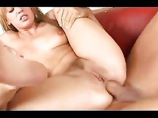 Anal Compilation Very Hot