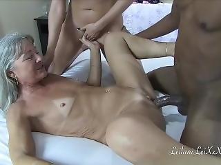 Hot Neighbor 4 Trailer