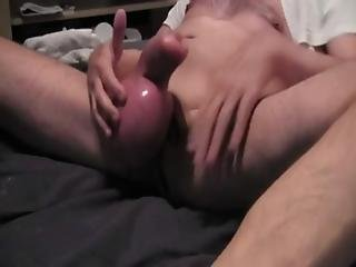 Xhamster.com 2690928 Dick And Balls Inflated
