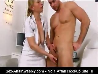 Das Schpunken Hospital 1