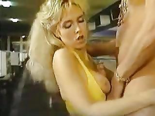 Great Cumshots On Big Tits 24