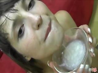 not despond! More german cum addict creampie shower does not approach me