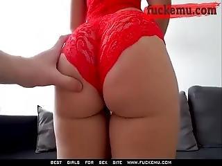 MILF anální sex příběhy