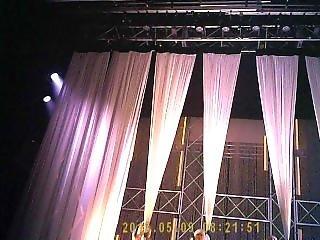 Hidden Camera Las Vegas Showgirls Luxor Fantasy Naomi Alvarez Pt 4
