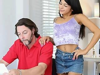 Used Panties As A Business Venture Of Eden Sin And Sadie Pop