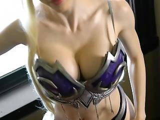 Sexy Patreon Video Compilation 7