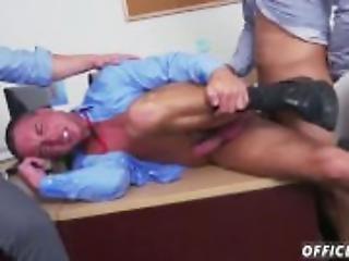 anal, pipe, sperme, gay, sexe en groupe, masturbation, sexe, professeur