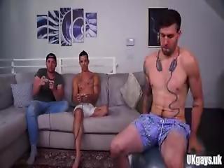 Amatér babičky porno