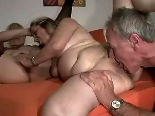 Bbw Sex Dating Only At Matebbw.com Couple Mature Fucks