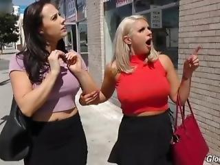 anal, gloryhole, interracial, pornostjerne, slut