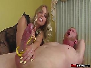 Best Ruined Orgasm Cumshot Compilation