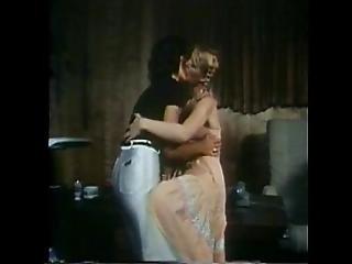 Goodbye Girls 1979 Classic Full Movie