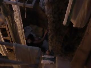 Spartacus - S01e10 (2010) - Lesley Ann Brandt