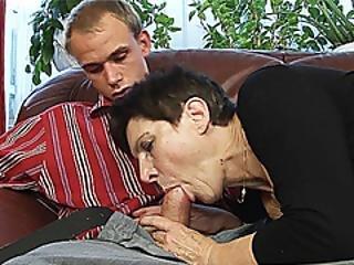 amadores, ejaculação, garagnta funda, extrema, alemão, peluda, madura, milf, mamã, velha, velha nova, nova