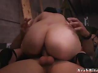 Wife Blowjob Pipe Dreams!