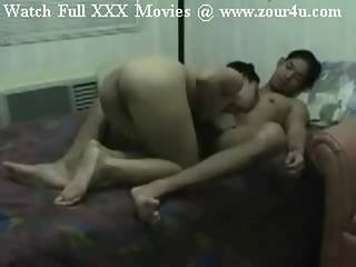 Indian Amatuer Couple Fucking Very Hardly In Their Bedroom