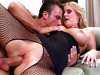 Hooters Club Xxx 2: More Than You Can Handle