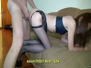 Amateur, Anal, Asian, Blowjob, Bondage, Chinese, Cumshot, Exgf, Fucking, Hardcore, Home, Homemade, Hot Teen, Slut, Stocking, Table Fuck, Teen, Thai