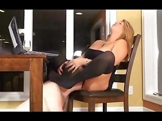 Stepson cunt story lick sniff woman