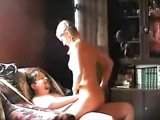 Niemka, Sperma