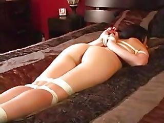 Enema For Girl Bdsm