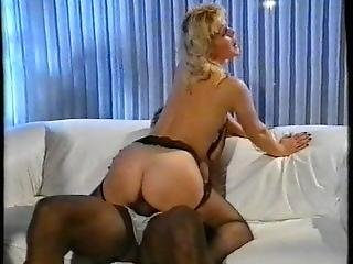 Bizarres Latex (199-) Vhsrip