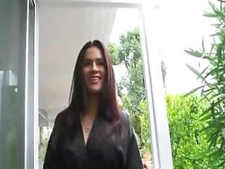 Dirty Foreplays By Hot Lesbians